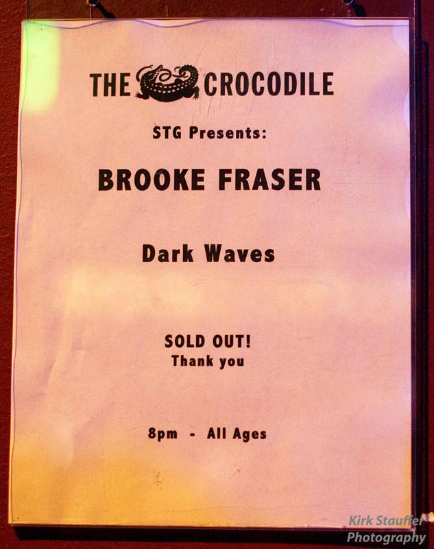 BrookeFraser_Kirk_33