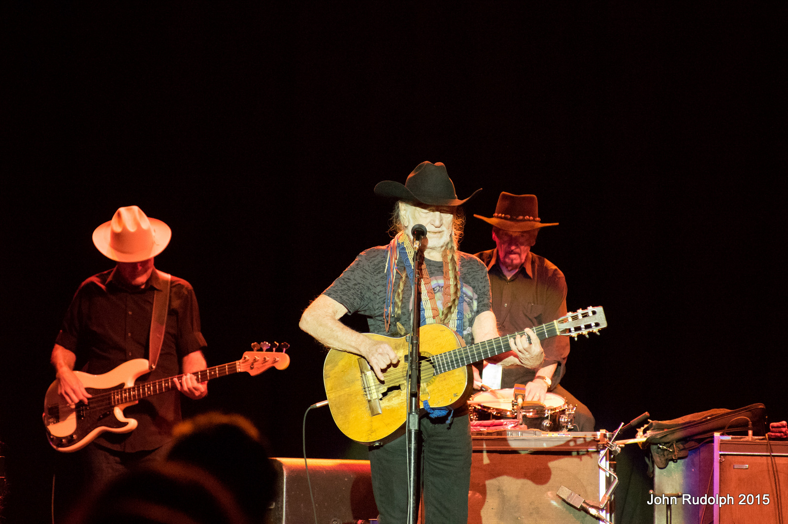 Willie Nelson (1 of 1)-2