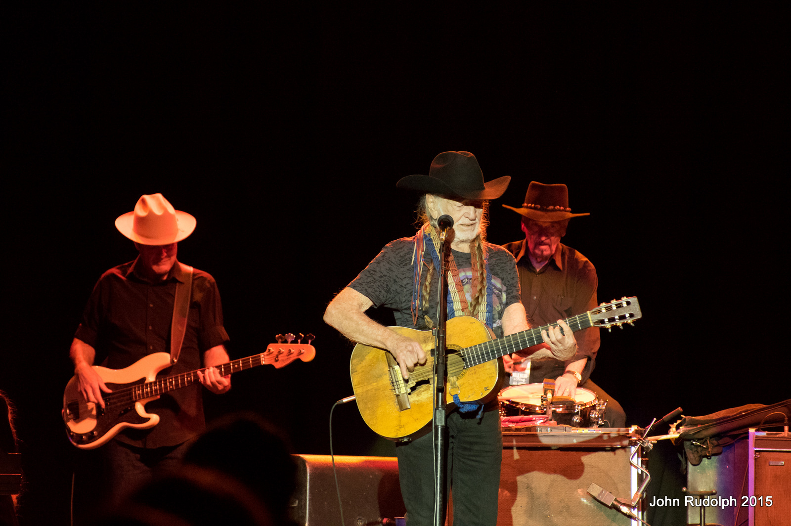 Willie Nelson (1 of 1)-3