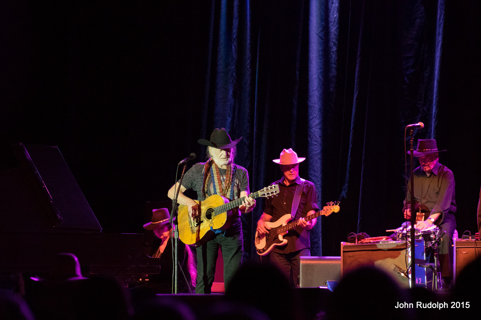 Willie Nelson (1 of 1)-6