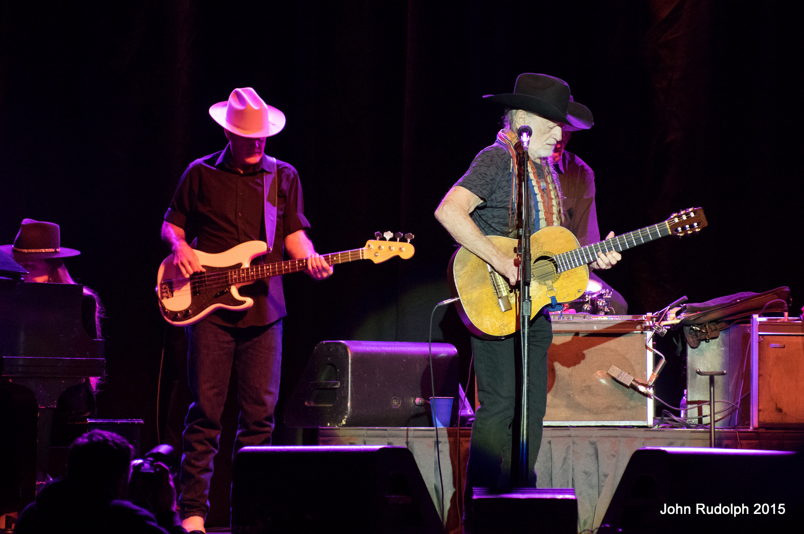 Willie Nelson (1 of 1)-8