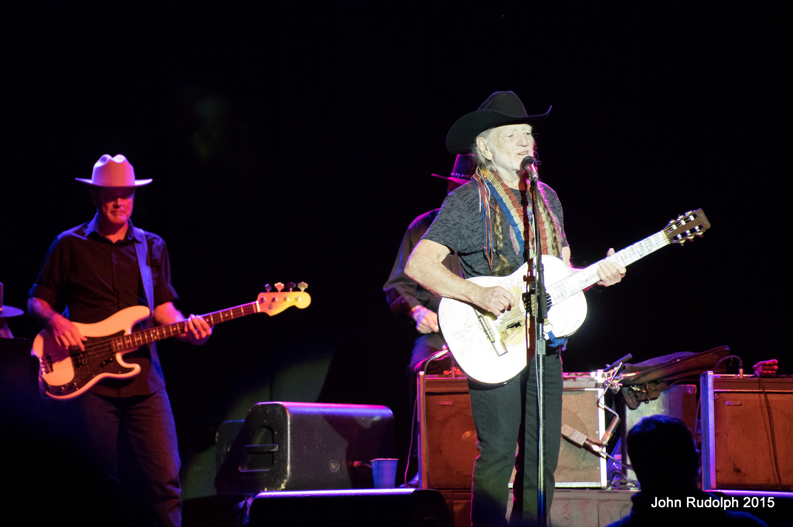 Willie Nelson (1 of 1)-9
