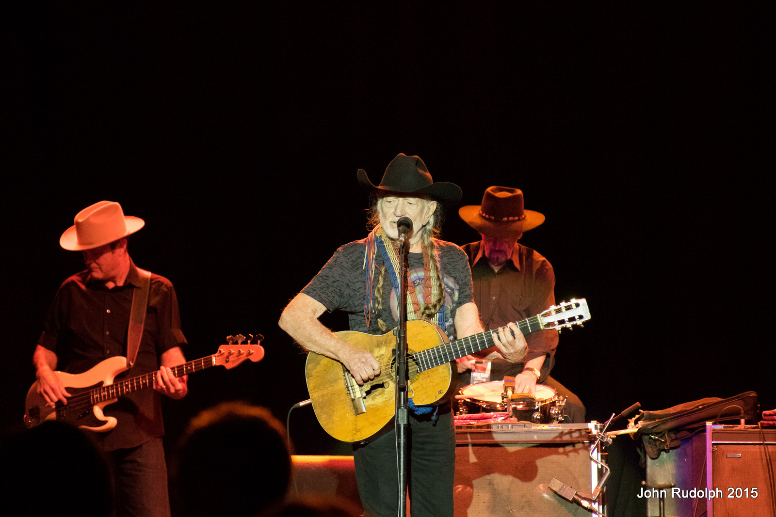 Willie Nelson (1 of 1)