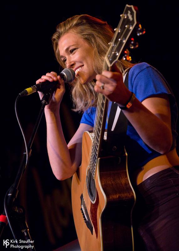 Rachel Platten / 2015