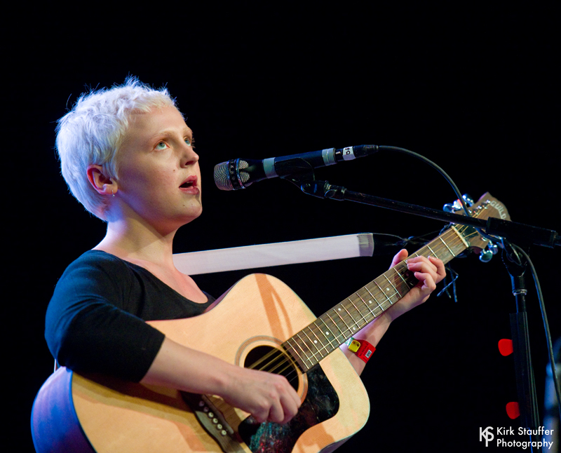 6 Laura Marling
