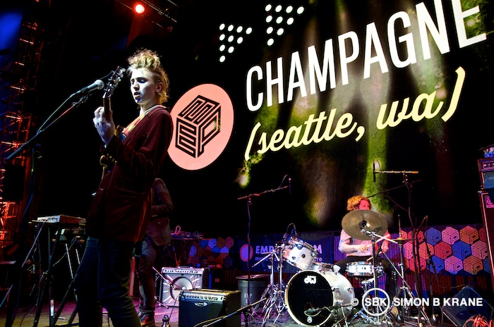 champagnebabylon_sbk01