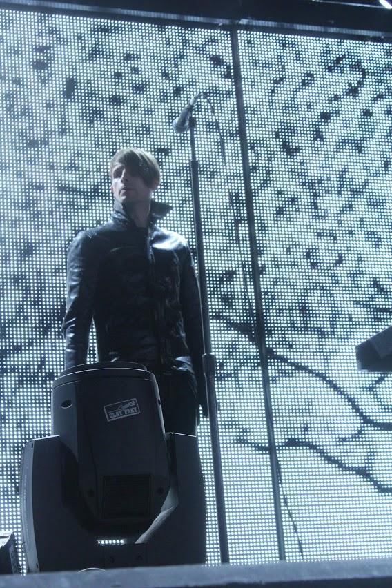 coldcave1