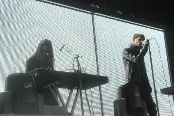 coldcave2