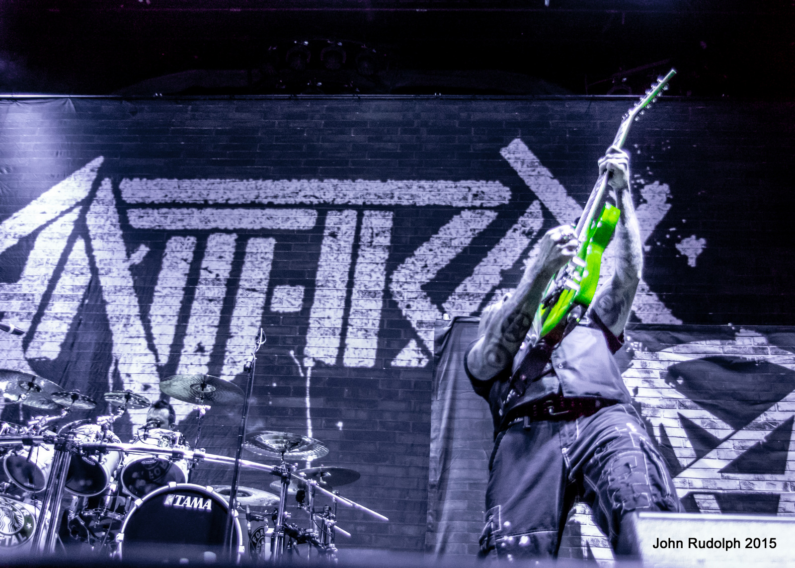 Anthrax 2015 (1 of 1)-15