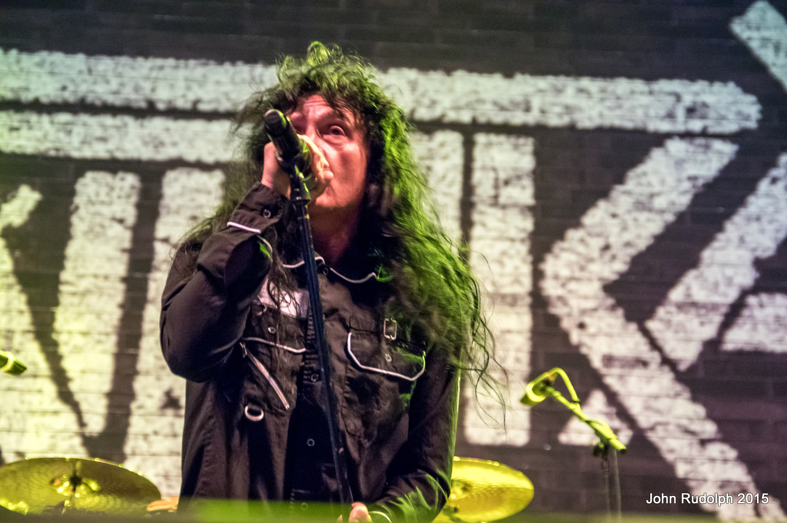Anthrax 2015 (1 of 1)-6