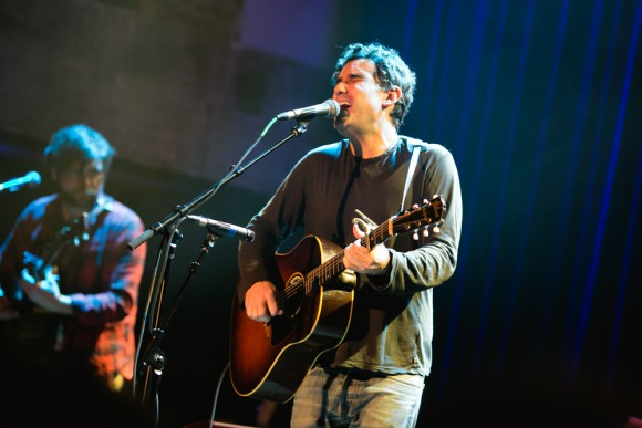 Joshua Radin by Dana Lynn Pleasant Photography-10