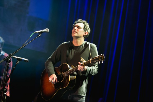 Joshua Radin by Dana Lynn Pleasant Photography-11