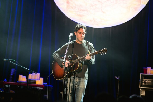 Joshua Radin by Dana Lynn Pleasant Photography-12
