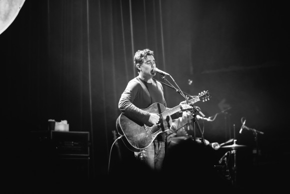 Joshua Radin by Dana Lynn Pleasant Photography-14
