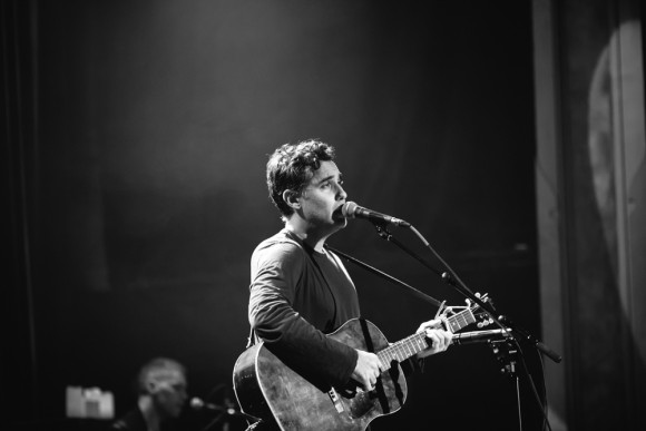 Joshua Radin by Dana Lynn Pleasant Photography-15
