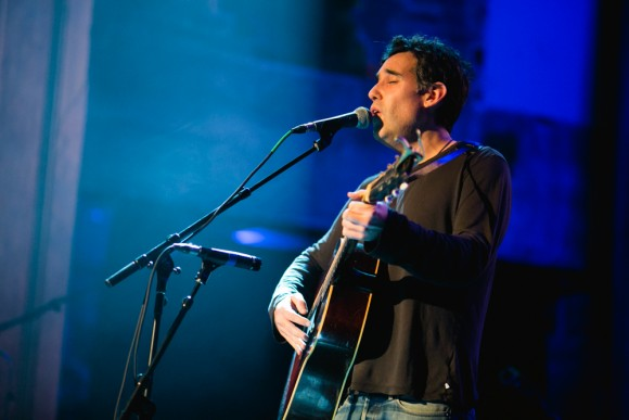 Joshua Radin by Dana Lynn Pleasant Photography-2