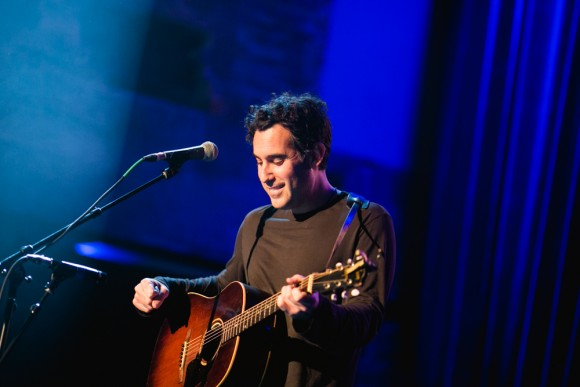 Joshua Radin by Dana Lynn Pleasant Photography-4