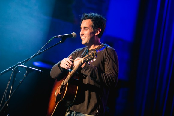 Joshua Radin by Dana Lynn Pleasant Photography-5