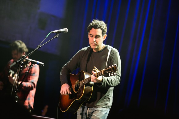 Joshua Radin by Dana Lynn Pleasant Photography-7