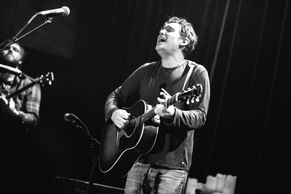 Joshua Radin by Dana Lynn Pleasant Photography-8