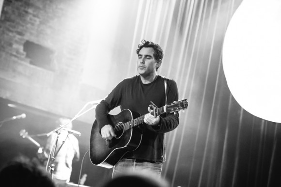 Joshua Radin by Dana Lynn Pleasant Photography-9