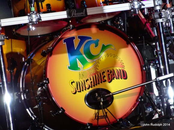 KC and The Sunshine Band (1 of 1)-3