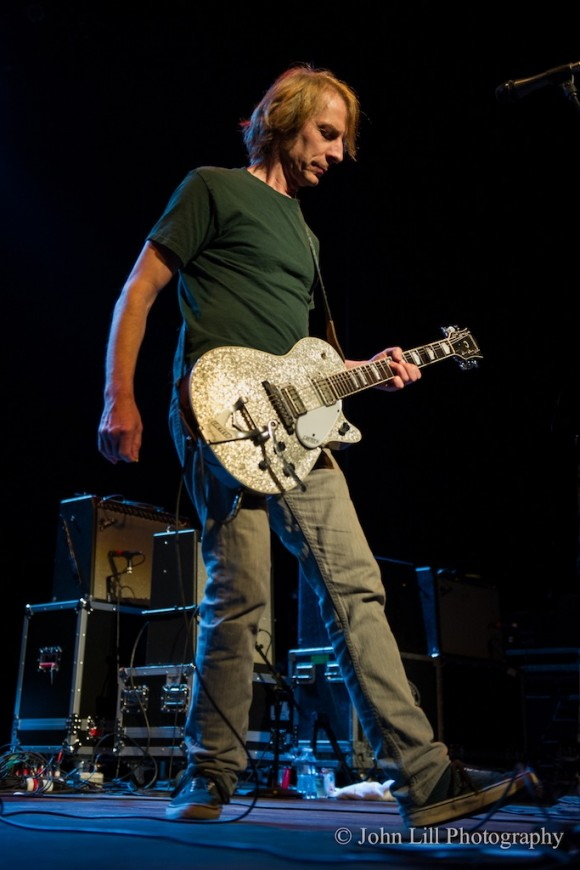 Mudhoney-150402-050-2-Edit3
