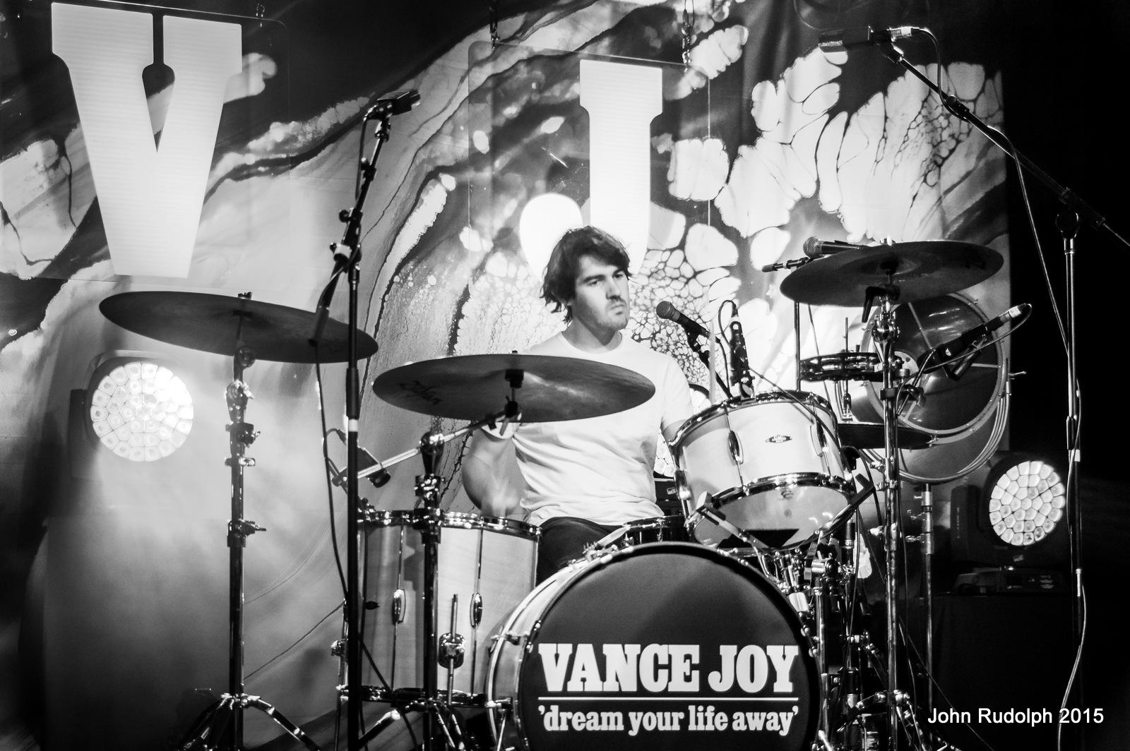 Vance Joy (1 of 1)-5