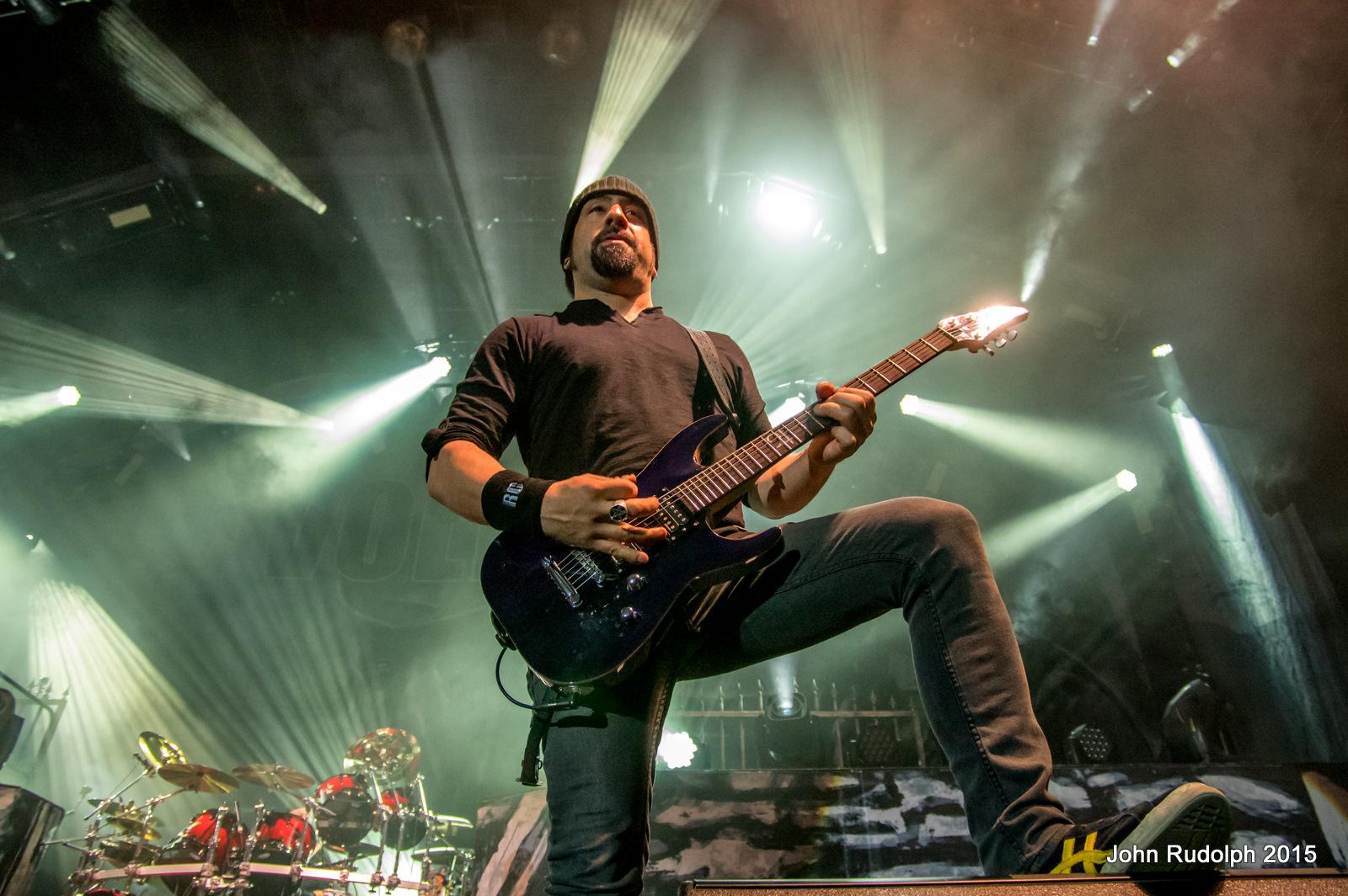 Volbeat 2015 (1 of 1)-10