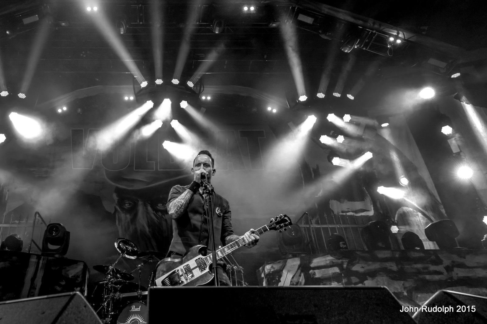 Volbeat 2015 (1 of 1)-12