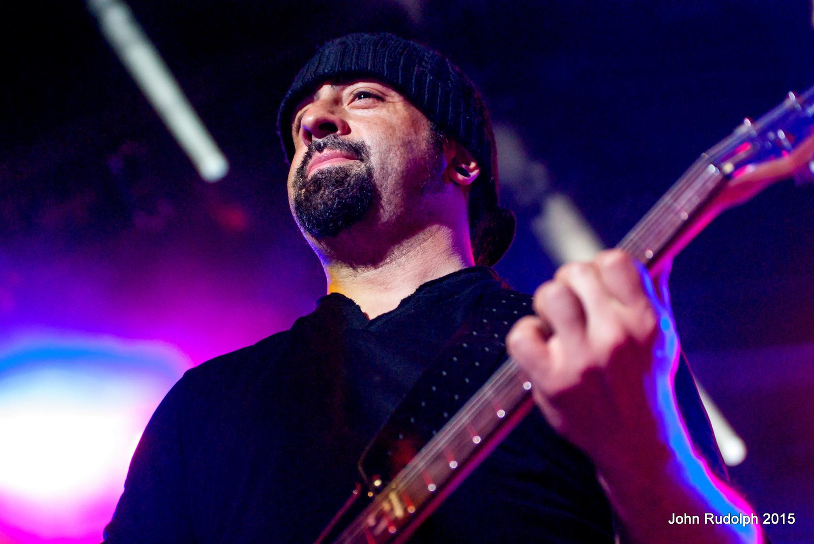 Volbeat 2015 (1 of 1)-2