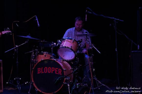 blooper4