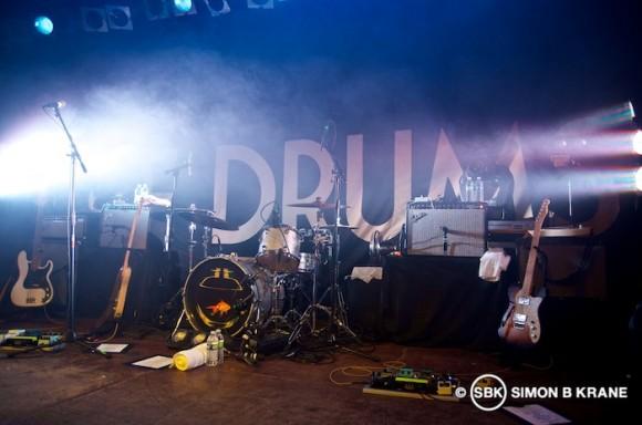 drums_sbk 1