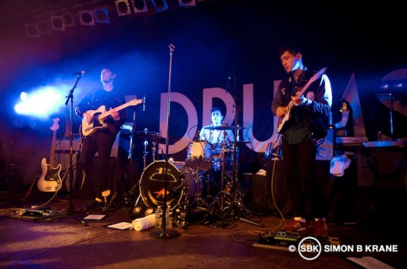 drums_sbk 2