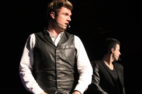 nickandknight2