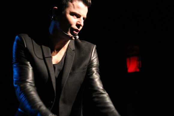 nickandknight4