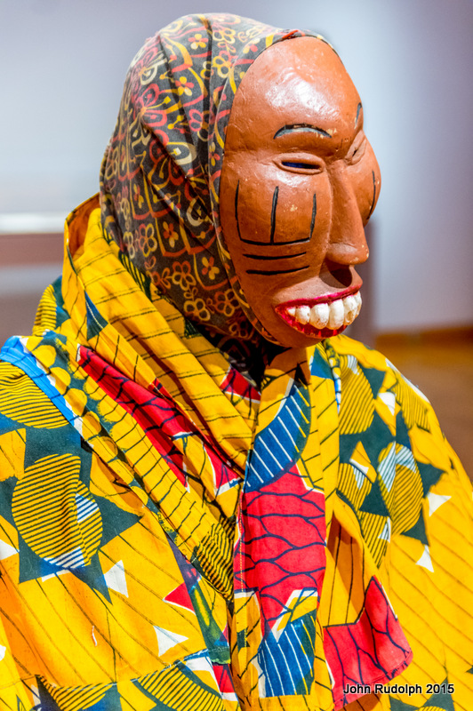 African Masks (1 of 1)-18