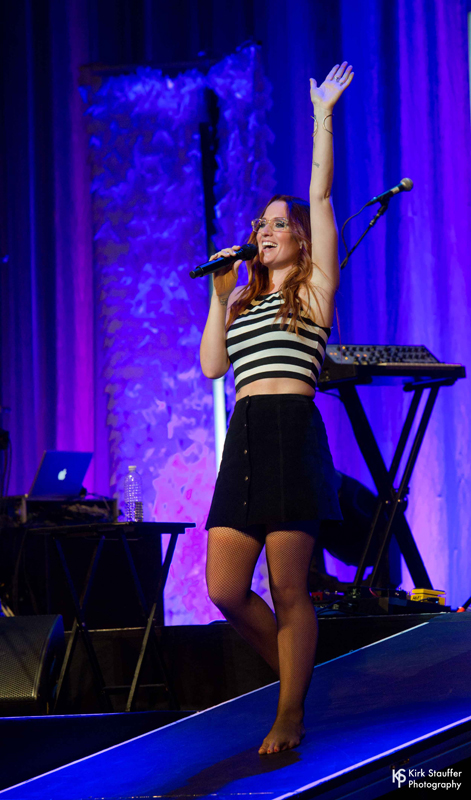 IngridMichaelson_2015_21
