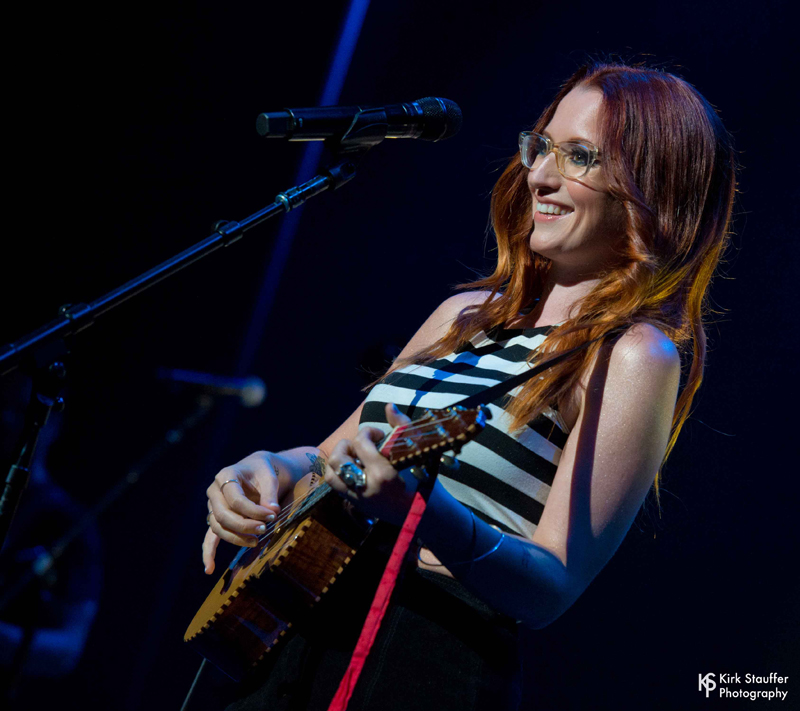 IngridMichaelson_2015_5