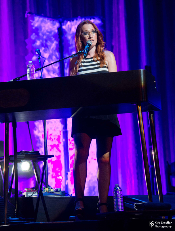 IngridMichaelson_2015_9