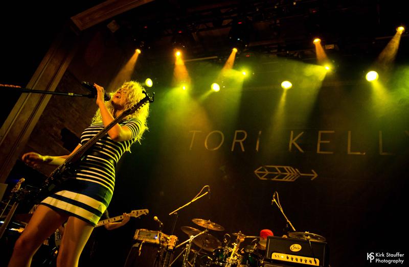 ToriKelly_2015_Kirk_17