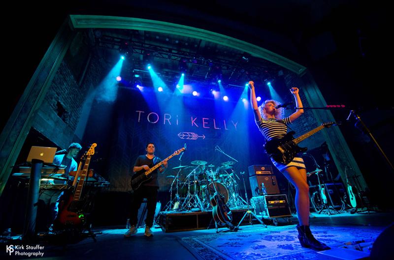 ToriKelly_2015_Kirk_18