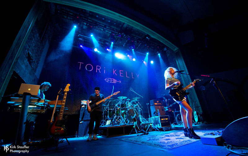 ToriKelly_2015_Kirk_9