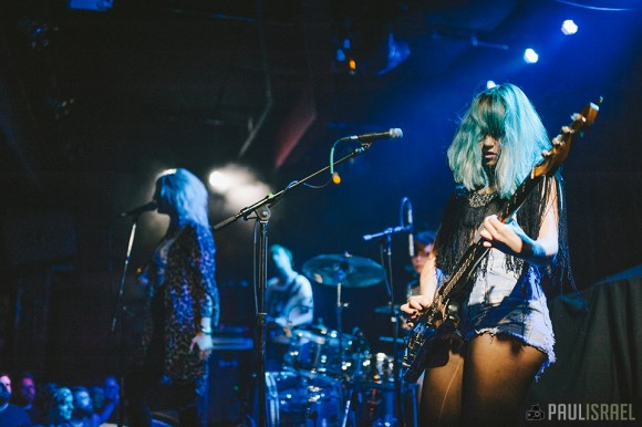 White Lung 01