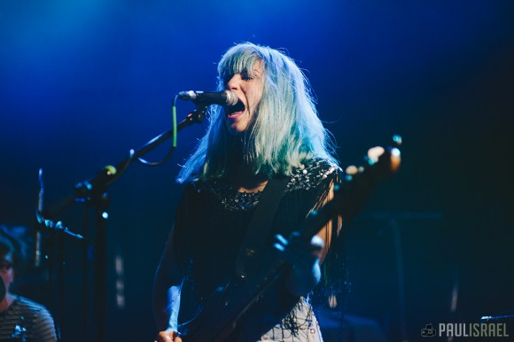 White Lung 02