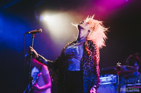 White Lung 03