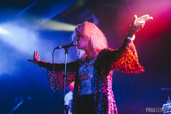 White Lung 04