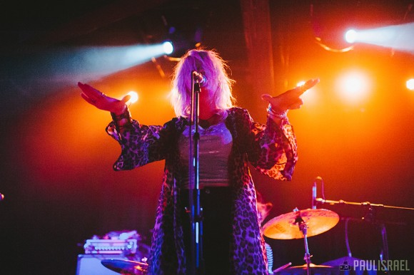 White Lung 05