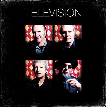 televisionband