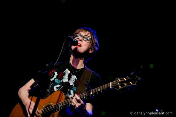 Jonatha Brooke by Dana Lynn Pleasant-10